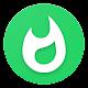 Chat in Whatsapp (app)