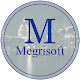 Download Megrisoft App For PC Windows and Mac