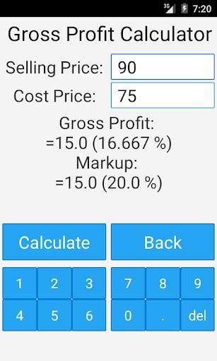 玩商業App|商業計算器免費|APP試玩