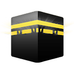 Qibla and Compass 3D 2.6.2