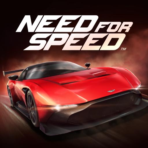 jocuri cu speed dating