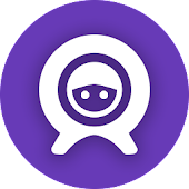 CamPal - Free Video Chat