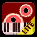 Lehra Box Composer Lite icon