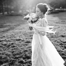 Wedding photographer Sergey Petkoglo (clicklovemd). Photo of 08.01.2018