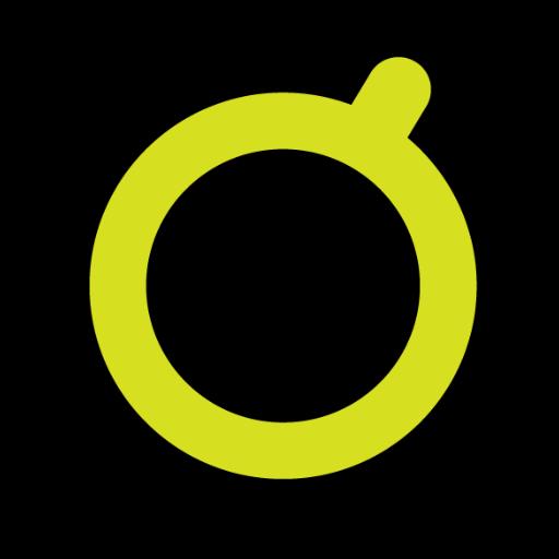 Edna's Café (app)
