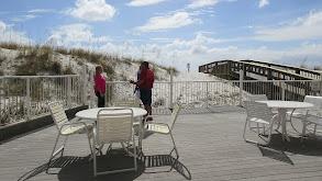 Vacation Condo in Orange Beach, Alabama thumbnail