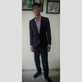 Foto de perfil de juan__smit