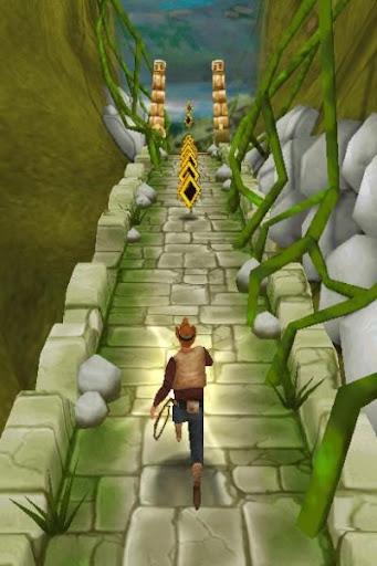 TEMPLE RUN INDIA 3.2 screenshots 1