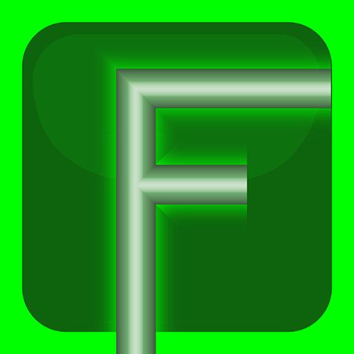 Fiber Puzzle Pro (game)