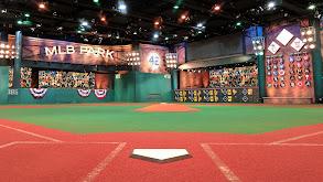 MLB Network Breakdown thumbnail