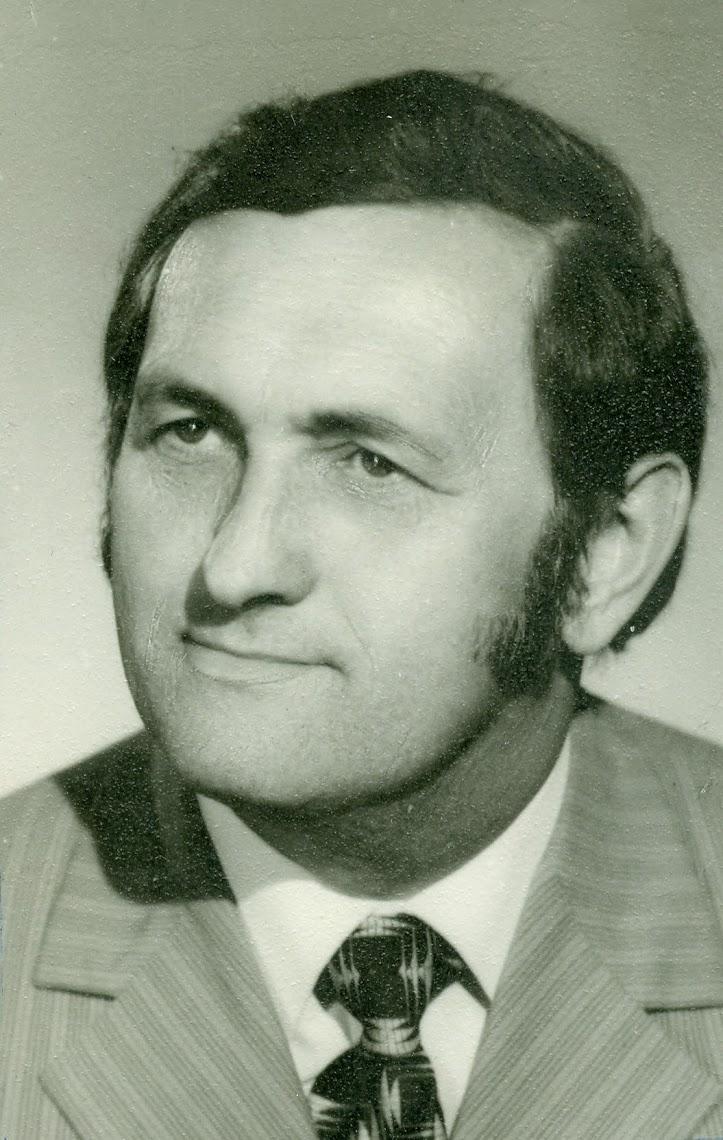 Kunráth Sándor