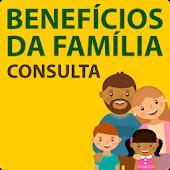 👪 Benefícios da Família Mod