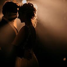 Wedding photographer Guilherme Santos (guilhermesantos). Photo of 14.09.2018