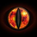 Creature Escape icon