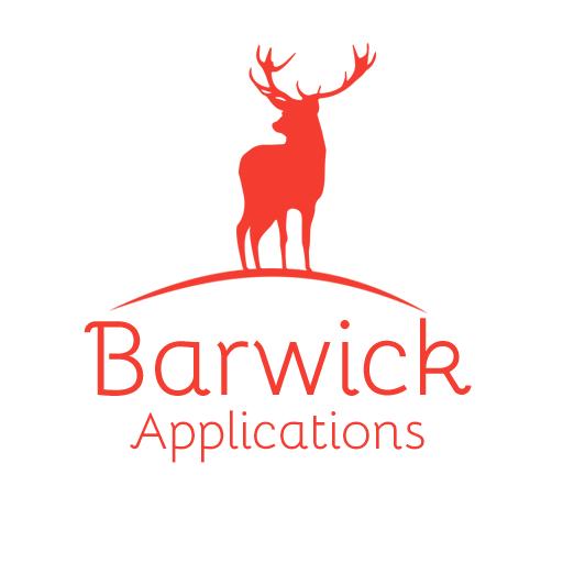 Barwick avatar image