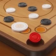 Carrom Pool: Disc Game app analytics