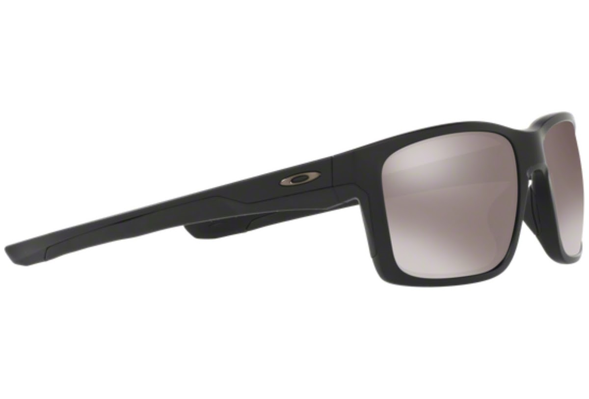 Buy Oakley Mainlink OO9264 C57 926427 Sunglasses   opti.fashion 9f400bae28