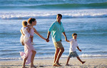 andaman family tour package from chennai