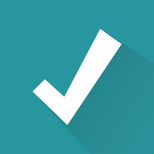 Perfect tools avatar image