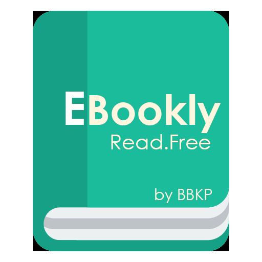 Ebookly - Free Ebooks Library