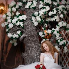 Wedding photographer Pavel Sidorov (Zorkiy). Photo of 10.07.2017