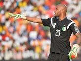 Djamel Belmadi, le sélectionneur de l'Algérie vient de dévoiler sa liste des 23 joueurs convoqués pour la CAN