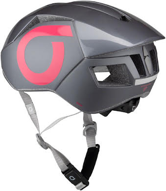 Briko Gass Helmet alternate image 14