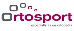 Ortosport