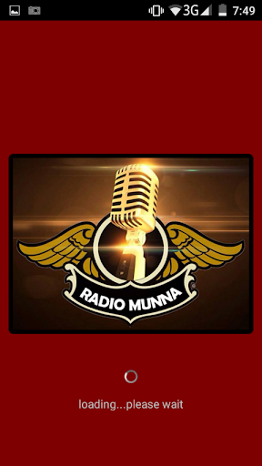 Radio Munna Official