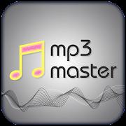 Free MP3 Music Cutter APK for Bluestacks