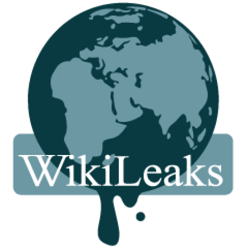 Wikileaks APK Cracked Download