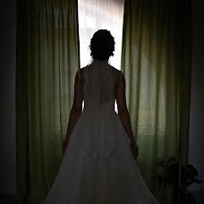 Wedding photographer Cristian Stoica (stoica). Photo of 08.05.2018