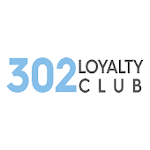302 Loyalty Club