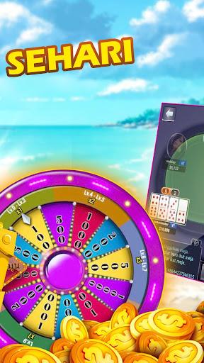 HokiPlay Capsa Susun 2.56 screenshots 4
