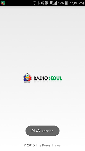 라디오 서울 1650