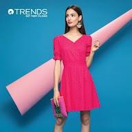 Trends photo 7