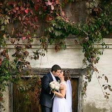 Wedding photographer Dima Strakhov (dimas). Photo of 07.04.2017