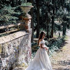 Wedding photographer Vyacheslav Demchenko (dema). Photo of 23.07.2017