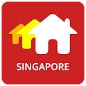 PropertyGuru Singapore icon