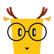 Icon LingoDeer