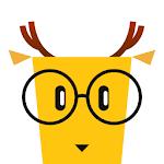 LingoDeer: Learn Korean, Japanese, Chinese & more 2.21