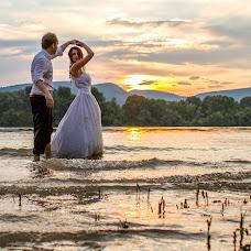 Esküvői fotós Dani Soós (soosdaniel). Készítés ideje: 23.01.2018