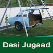 Desi Jugaad