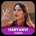 Haryanavi Dance icon