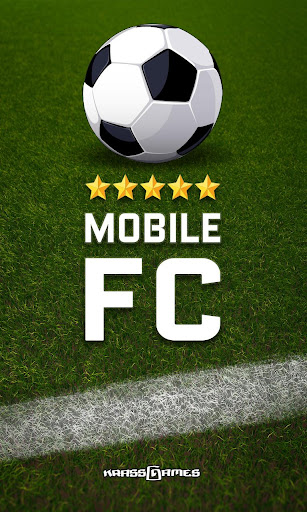 Mobile FC ss1