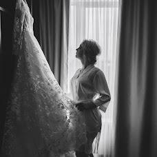 Wedding photographer Andrey Kozyakov (matadorOmsk). Photo of 22.06.2018