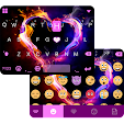 Sparkle Lov.. file APK for Gaming PC/PS3/PS4 Smart TV