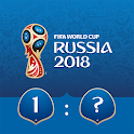 FIFA World Cup™ Predictor icon