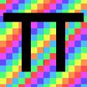 TT - Tile Tapper icon