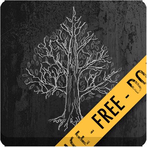 The Darkest Woods Free